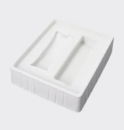Custom Plastic Box Insert