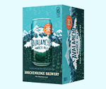 Beer Box Packaging