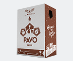 Custom Printed Beer Packaging Boxes