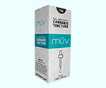 Custom Printed Cannabis Tincture Packaging Boxes