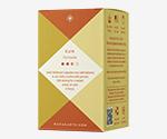 Capsule Box Packaging