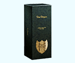 Custom Printed Champagne Packaging Boxes