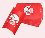 Custom Christmas Gift Boxes