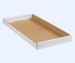 Custom Printed Display Tray