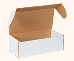 Ear-lock Mailer Boxes