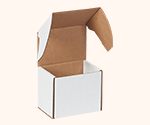 Custom Ear Tab Lock Mailer Boxes