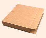 Custom Full Overlap Cartons