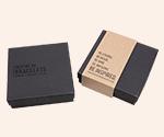 Cardboard Jewelry Boxes