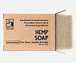 Custom Printed Kraft Soap Boxes