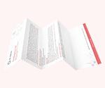 Custom Printed Leaflets