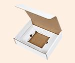 Custom Literature Mailer With Insert