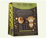 Custom Printed Muffin Box Packaging