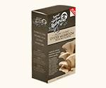 Mushroom Growing Kit Packaging