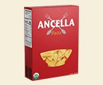 Pasta Boxes