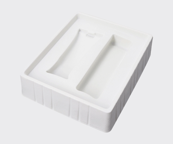 Plastic and Blister Insert/Tray