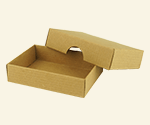 Custom Printed Presentation Boxes