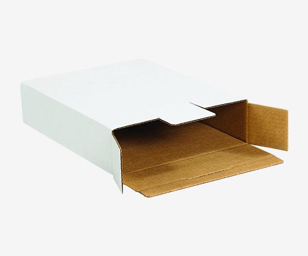 Custom Locking Mailer Boxes