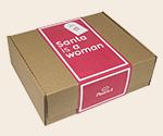 Custom Sleeved Mailer Boxes