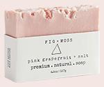 Custom Printed Soap Sleeves