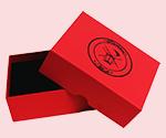 Telescoping Boxes
