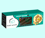 Custom Toy Box Packaging