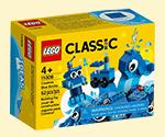 Custom Printed Toy Packaging Boxes