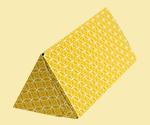 Triangular Box