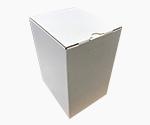 Custom Printed Tuck and Tongue Boxes