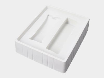 Custom Plastic Box Inserts