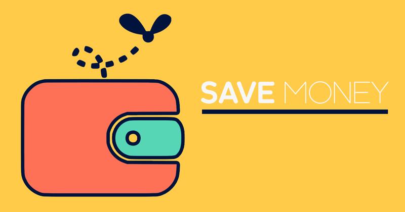 Save Money on Buying Small-sized Custom Boxes